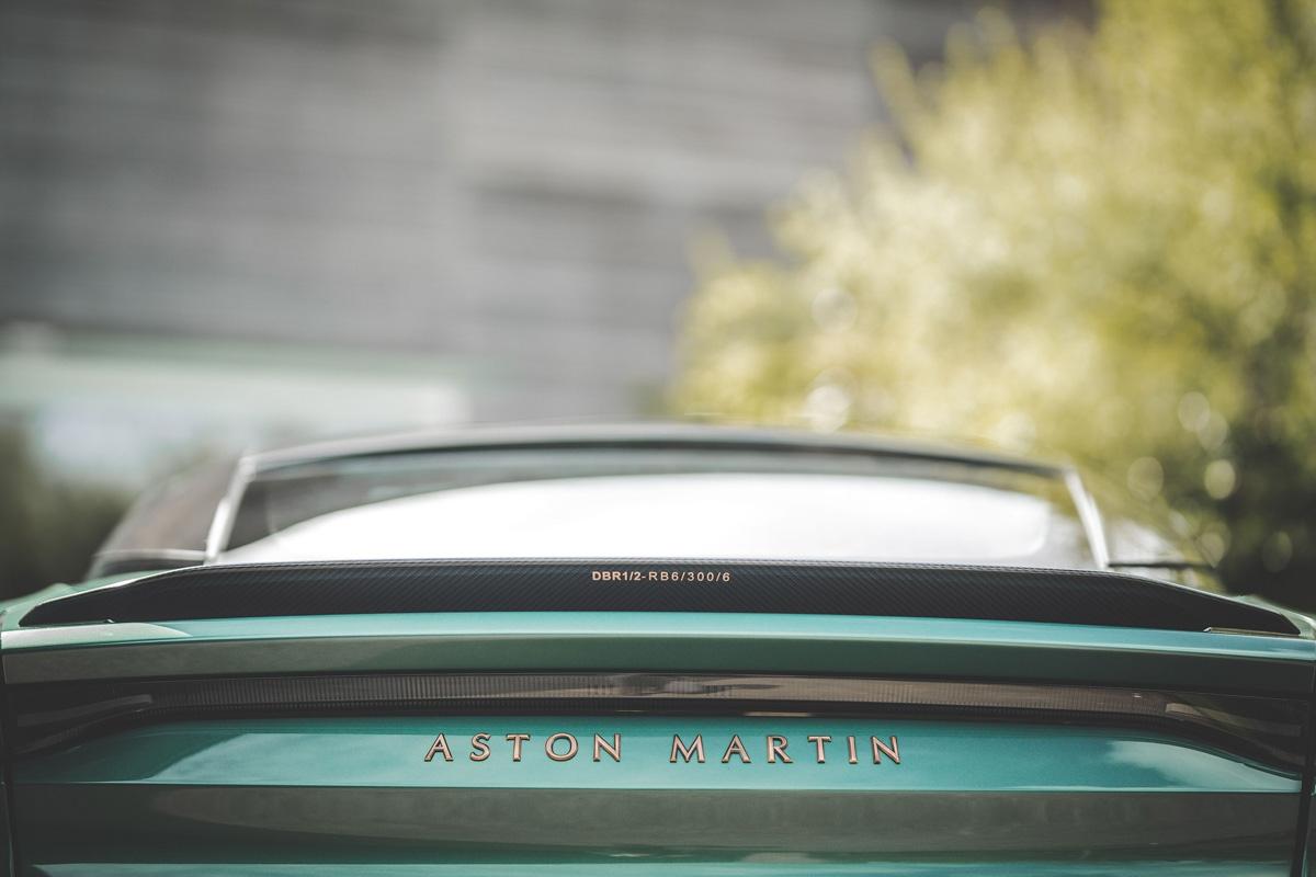 Aston-Martin-DBS-59-2