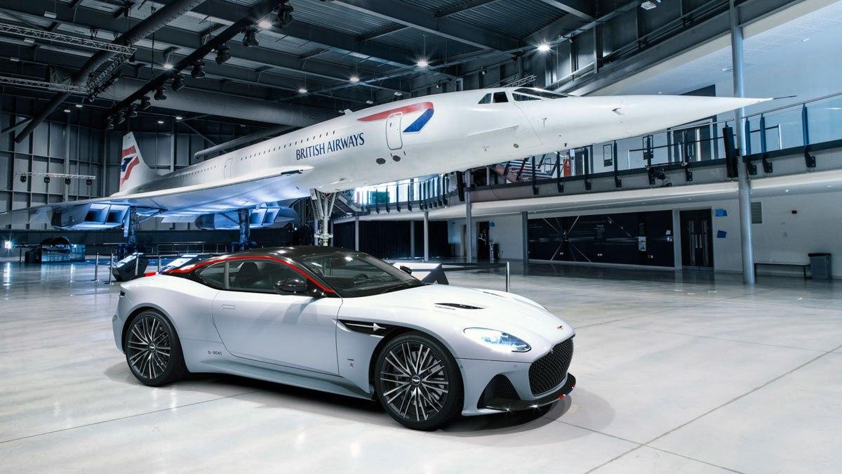 Aston-Martin-DBS-Superleggera-Concorde-1