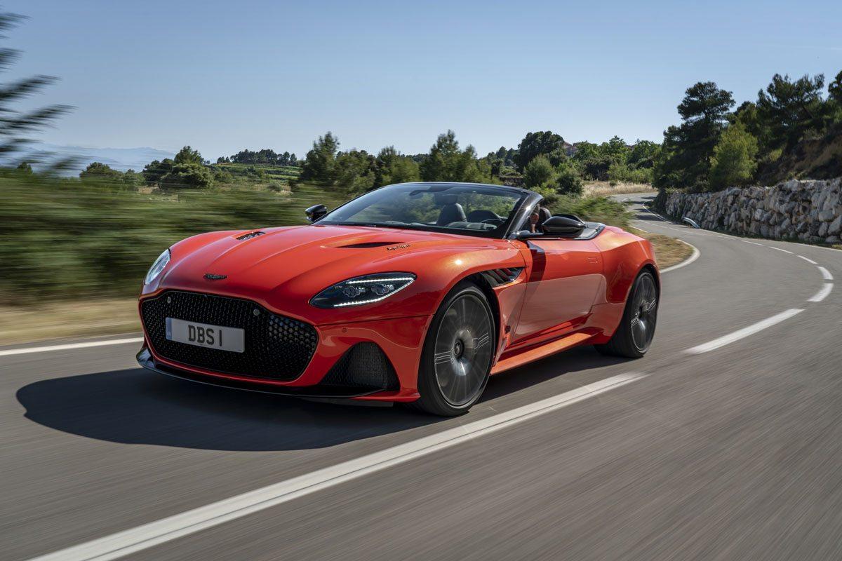 Aston-Martin-DBS-Superleggera-Volante-1