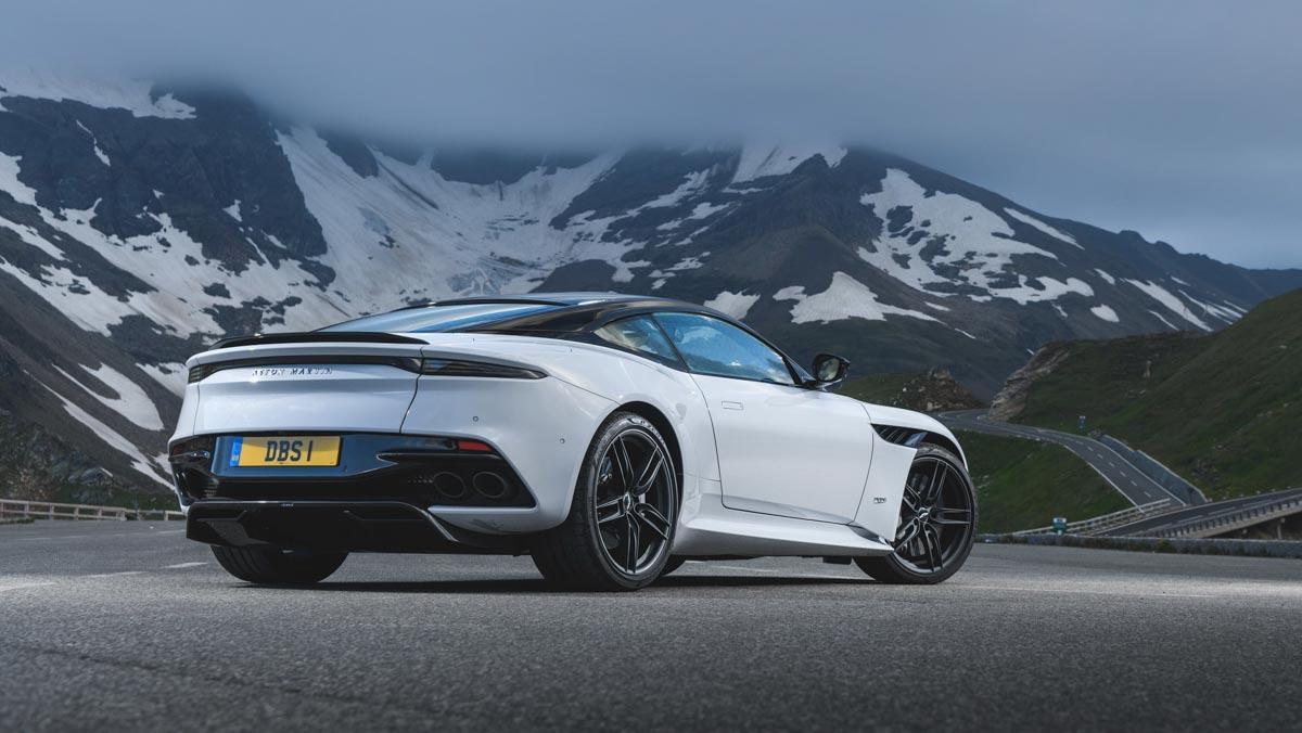 Aston-Martin-DBS-Superleggera-5