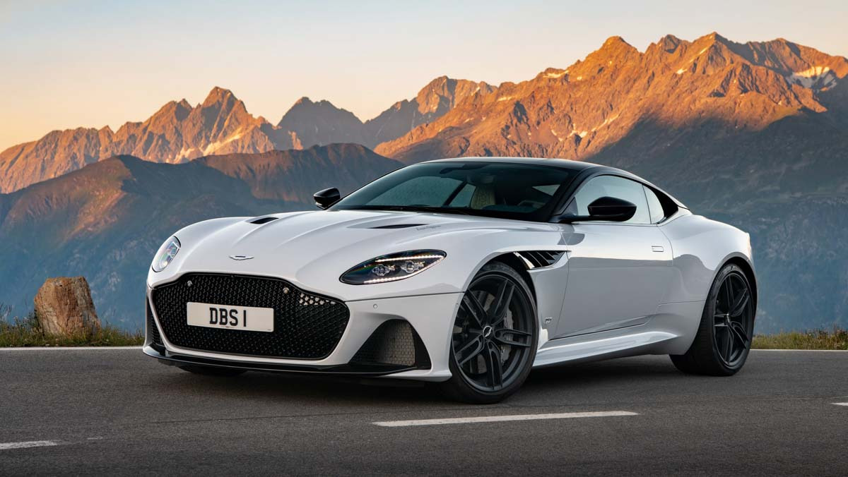Aston-Martin-DBS-Superleggera-8