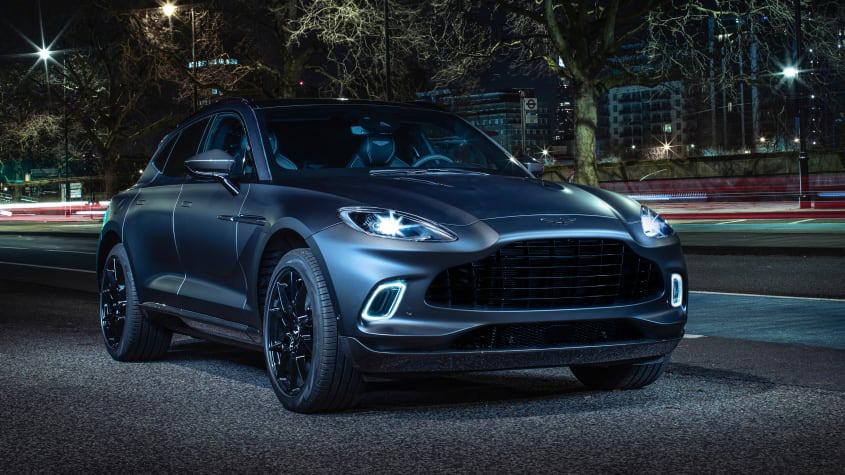 Aston-Martin-DBX-Q-customisation-1