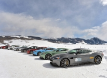 aston-martin-on-ice-us-2014-16
