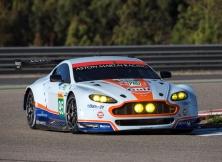 2015-race-programe_03