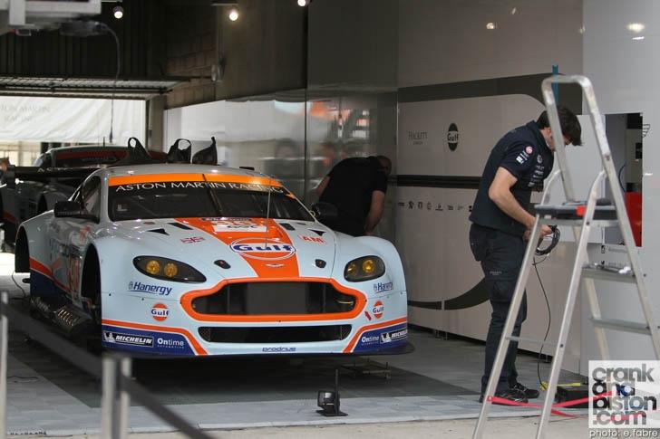 Aston Martin Racing-10