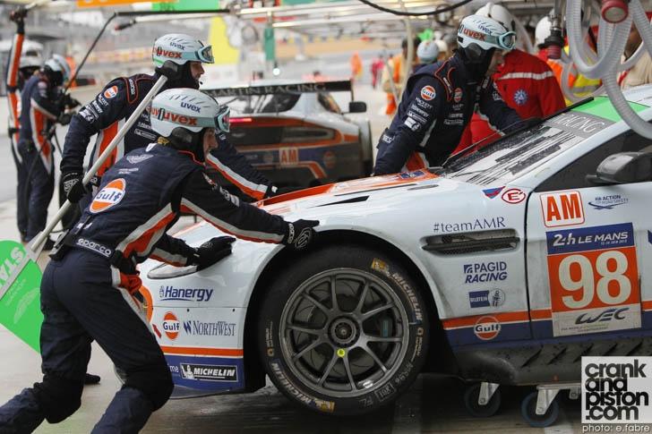 Aston Martin Racing-11