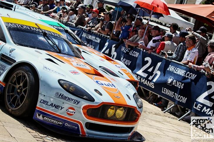 Aston Martin Racing-12