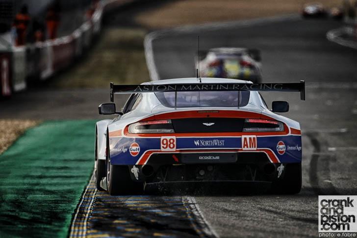 Aston Martin Racing-14