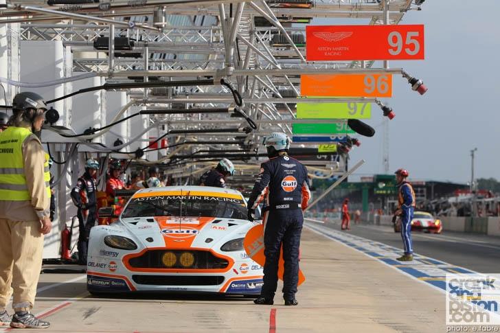 Aston Martin Racing-15