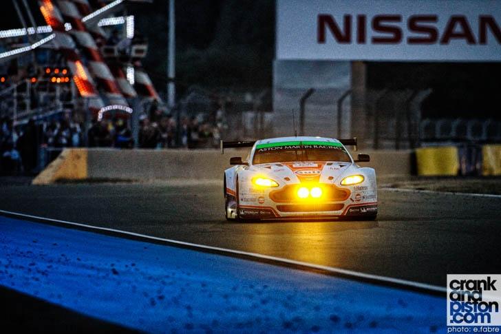 Aston Martin Racing-16