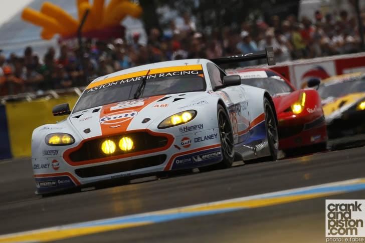 Aston Martin Racing-17