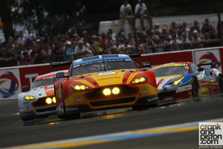 Aston Martin Racing-18