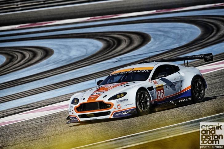 Aston Martin Racing-19