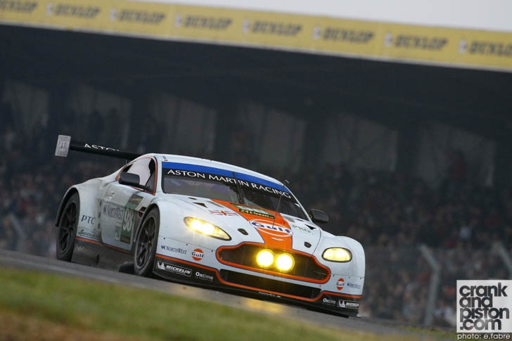 Aston Martin Racing-2