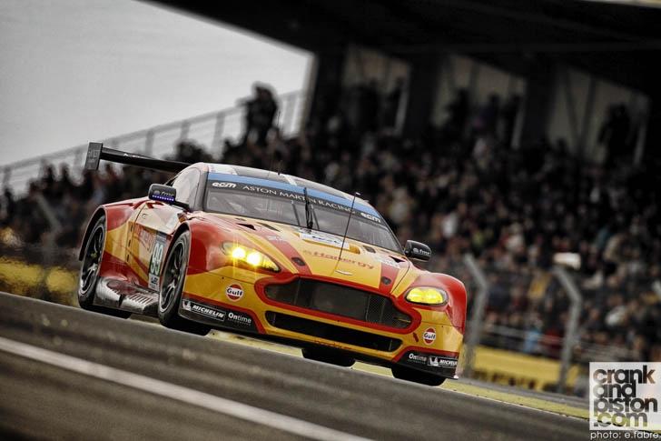 Aston Martin Racing-20