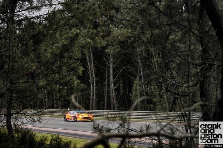Aston Martin Racing-21