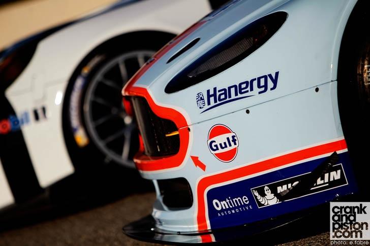 Aston Martin Racing-3