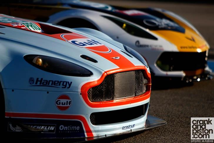 Aston Martin Racing-4