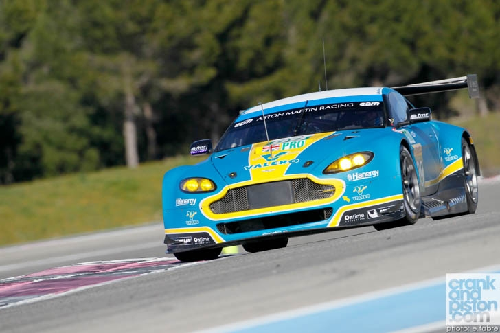 Aston Martin Racing-5