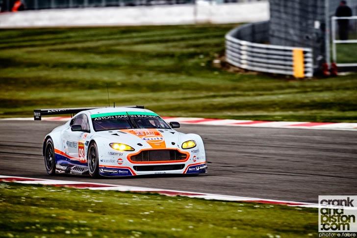 Aston Martin Racing-6
