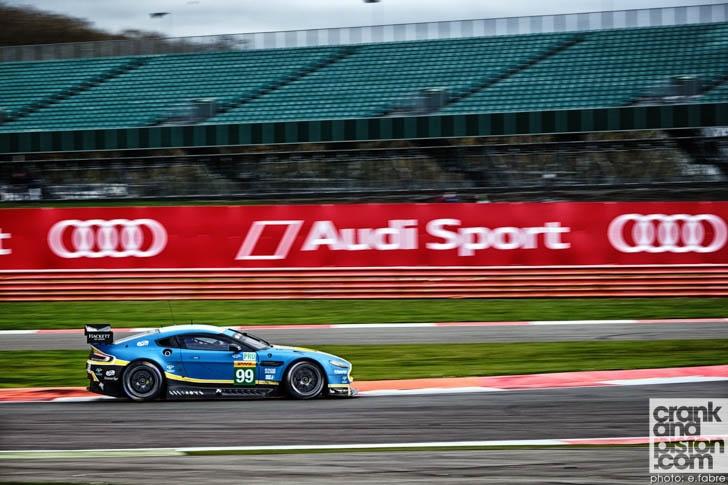 Aston Martin Racing-7