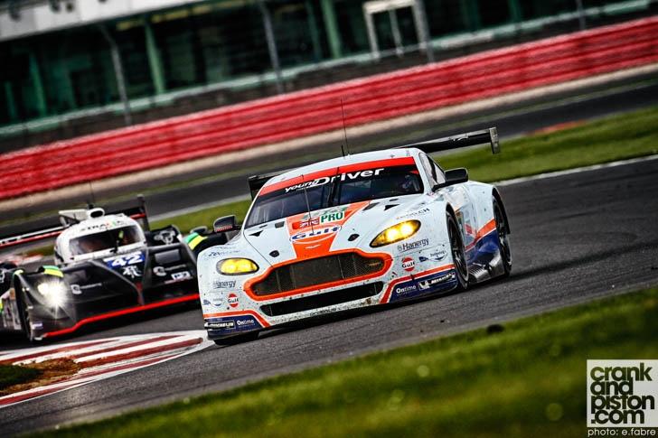 Aston Martin Racing-8