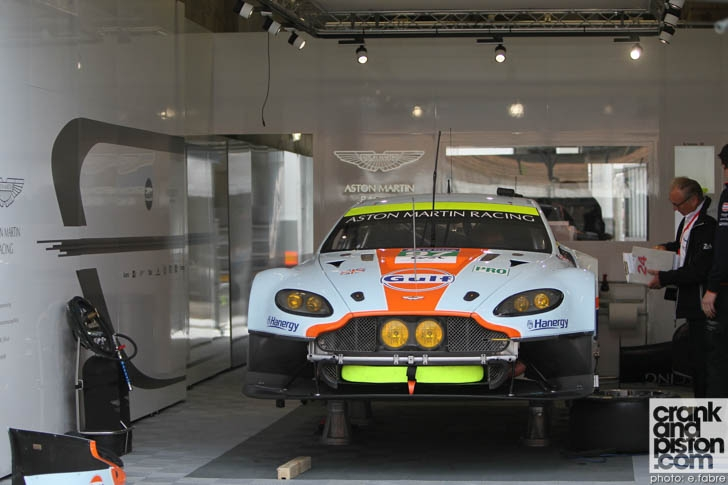 Aston Martin Racing-9