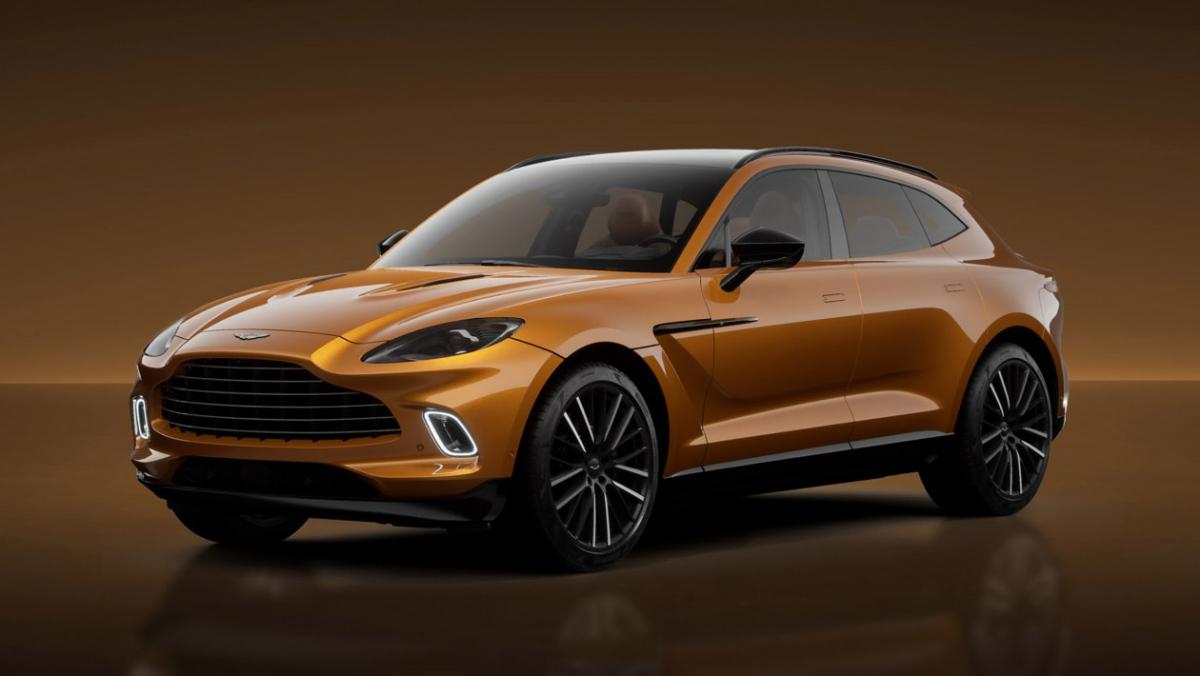 Aston-Martin-range-1
