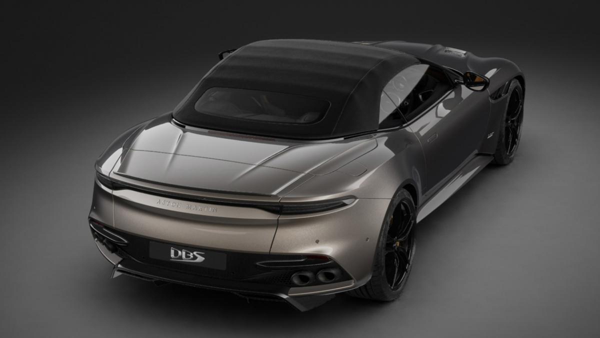 Aston-Martin-range-3