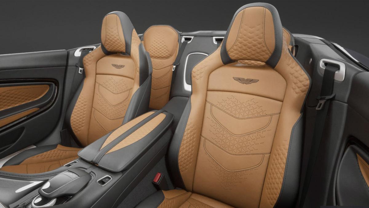 Aston-Martin-range-4