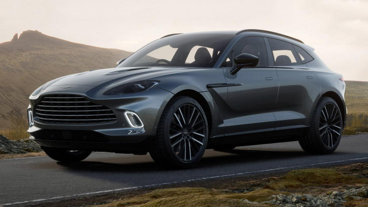 Aston-Martin-range-5