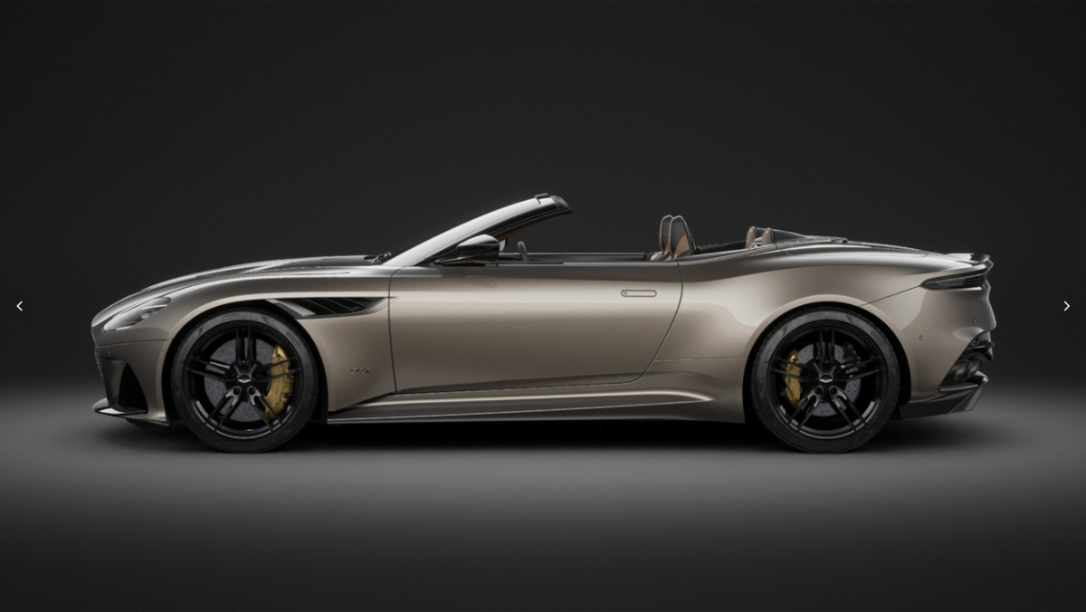 Aston-Martin-range-6