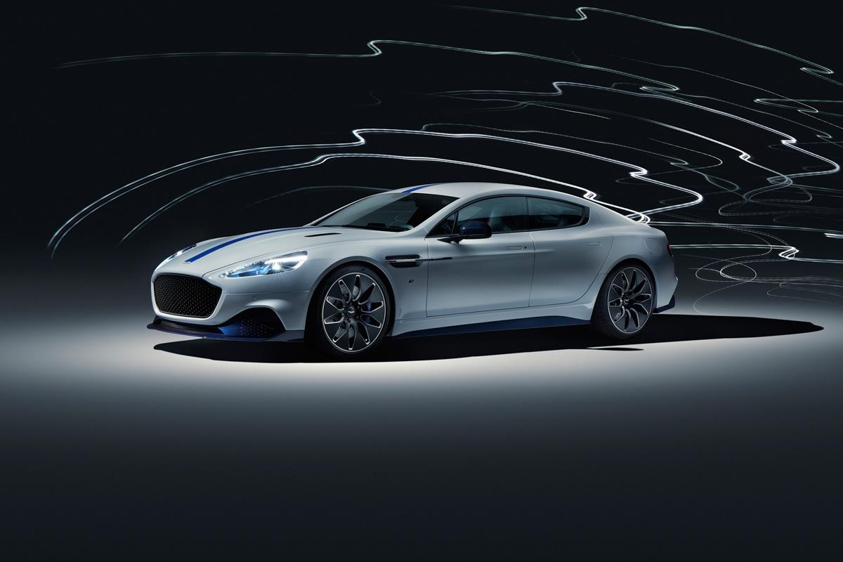 Aston-Martin-Rapide-E-revealed-1