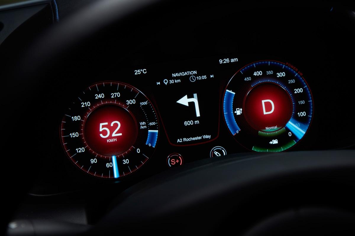 Aston-Martin-Rapide-E-revealed-11