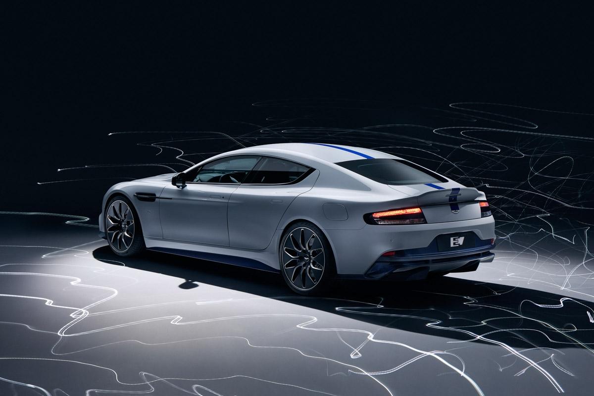 Aston-Martin-Rapide-E-revealed-2