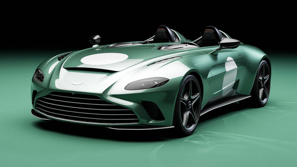 Aston-Martin-V12-Speedster-2