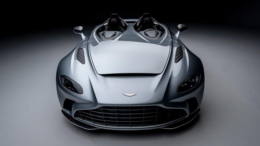 Aston-Martin-V12-Speedster-1
