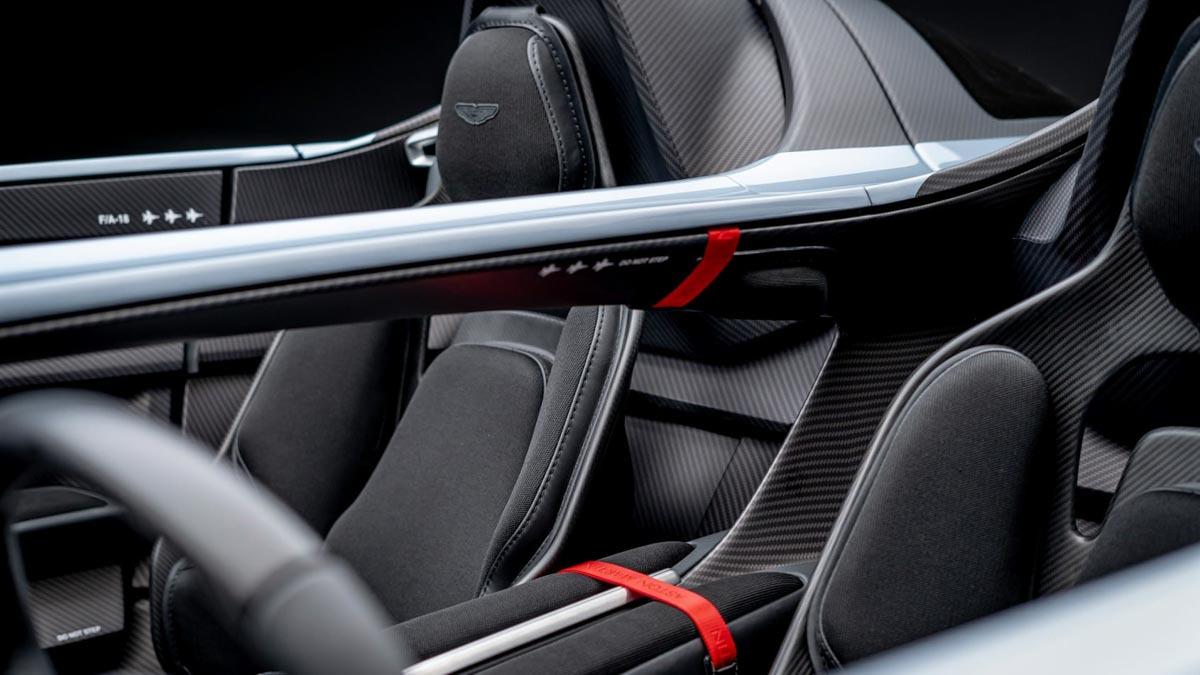 Aston-Martin-V12-Speedster-5