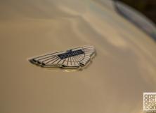 aston-martin-v12-vantage-s-roadster-crankandpiston-10