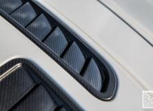 aston-martin-v12-vantage-s-roadster-crankandpiston-12
