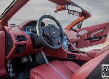 aston-martin-v12-vantage-s-roadster-crankandpiston-16