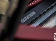 aston-martin-v12-vantage-s-roadster-crankandpiston-17