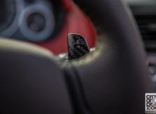 aston-martin-v12-vantage-s-roadster-crankandpiston-18