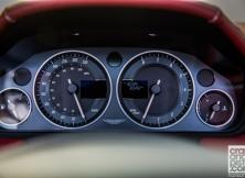 aston-martin-v12-vantage-s-roadster-crankandpiston-19