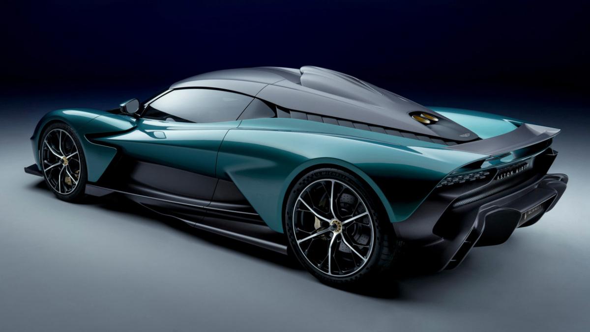 Aston-Martin-Valhalla-7