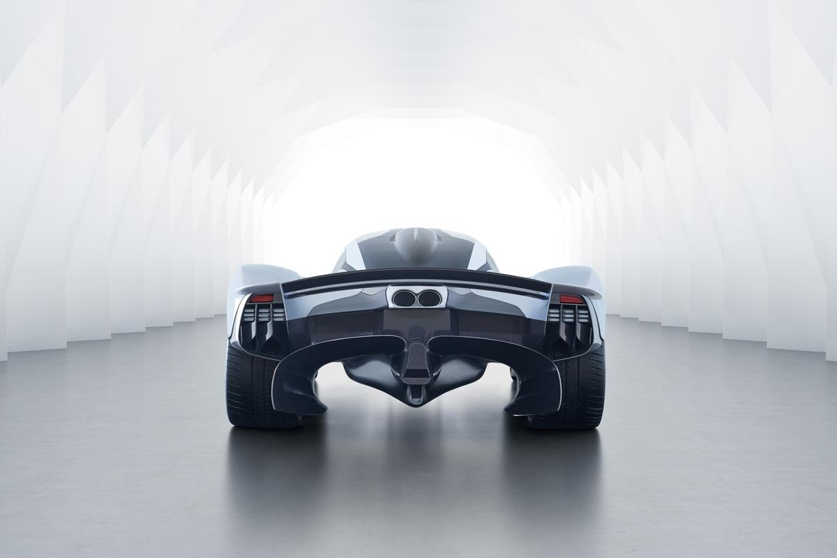 Aston Martin Valkyrie engine specs-15
