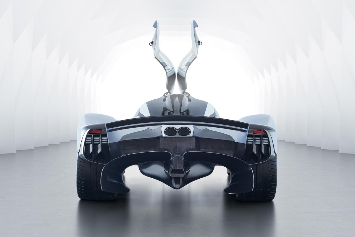 Aston Martin Valkyrie-6