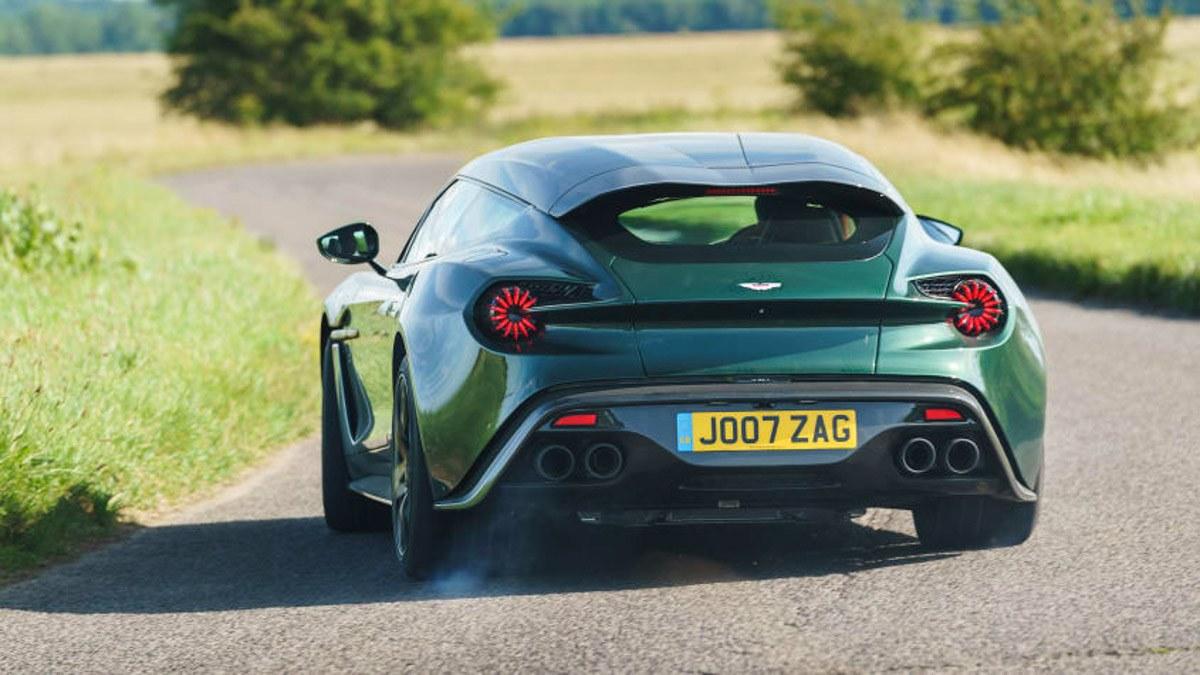 2019-Aston-Martin-Vanquish-Zagato-Shooting-Brake-1