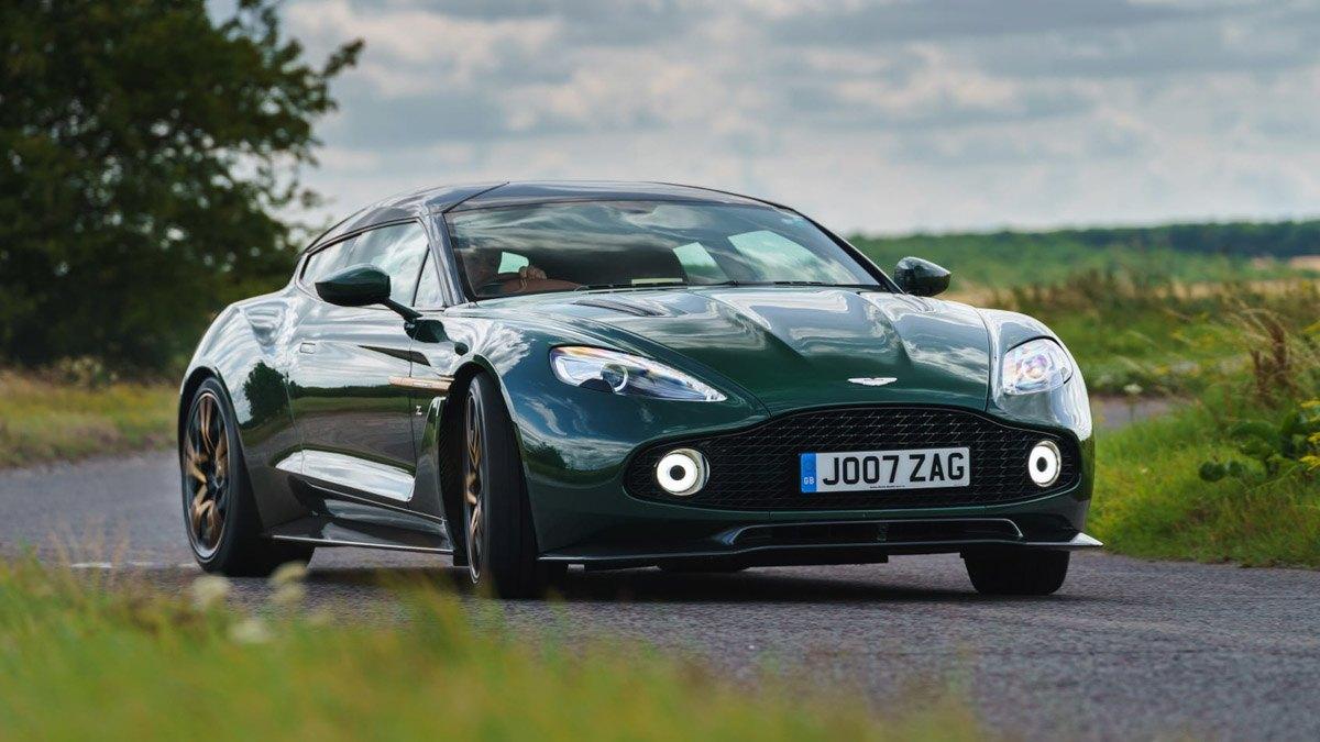 2019-Aston-Martin-Vanquish-Zagato-Shooting-Brake-2