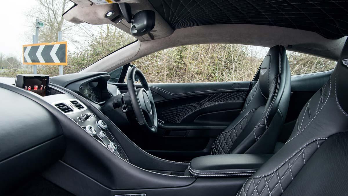 Aston-Martin-Vanquish-11